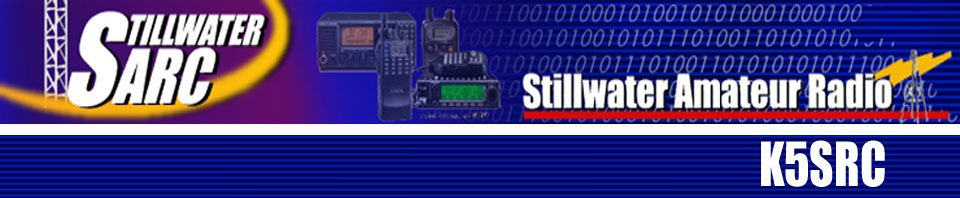 Stillwater Amateur Radio Club